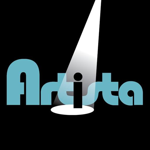 Artista_browser